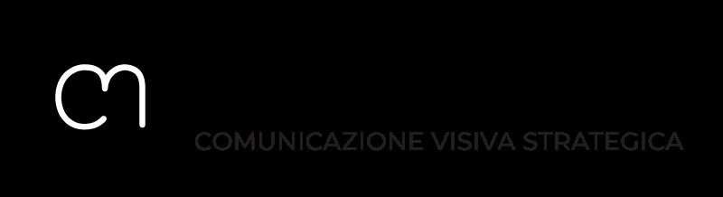 Carlo Magno Comunicazione Visiva Strategica